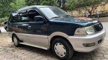 Cần bán Toyota Zace năm sản xuất 2004, chính chủ