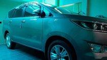 Cần bán xe Toyota Innova V đời 2018