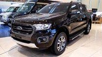 Cần bán Ford Ranger sản xuất 2019, nhập khẩu nguyên chiếc, giá 918tr