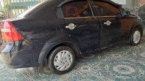Bán Daewoo Gentra đời 2009, giá 157tr