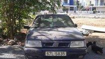 Bán ô tô Fiat Tempra năm 1997, nhập khẩu