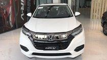 Bán Honda HR-V G 2019, tặng bảo hiểm, dán kính, camera hành trình