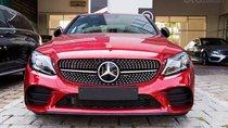 Cần bán xe Mercedes C300 AMG 2019 - Giá tốt nhất cả nước - 0931548866