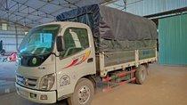 Bán Thaco Ollin 500B, xe tải nhỏ 5 tấn