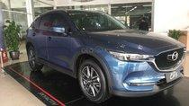 Mazda New CX5 2.0 ưu đãi khủng - Hỗ trợ trả góp - Giao xe ngay - Hotline: 0973560137