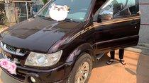 Bán ô tô Isuzu Hi lander MT sản xuất 2009, màu nâu