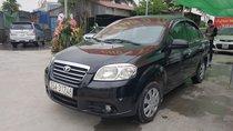 Daewoo Gentra chính chủ 2010 xe zin đẹp, không taxi, dịch vụ - 0964674331