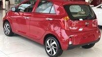 Bán xe Kia Morning, có đủ màu sắc giá cả ưu đãi - Xin liên hệ: 0977195859 để được tư vấn