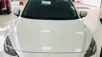 Bán ô tô Mazda 3 1.5 AT sản xuất năm 2019