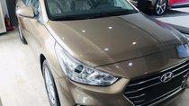 [Hyundai Accent 2019 – chỉ từ 425 triệu – Chiếc xe dịch vụ và gia đình tốt nhất