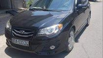 Bán ô tô Hyundai Avante 1.6AT đời 2012, nhập khẩu