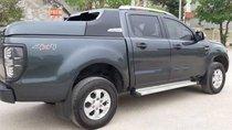 Cần bán gấp Ford Ranger năm 2014, nhập khẩu Thái như mới