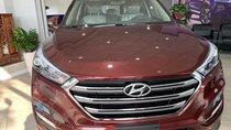 Hyundai Tucson AT 2019 giá chỉ 760tr, trả góp nhanh gọn lãi suất thấp - LH: 0931.415.504
