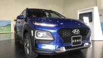 Chỉ từ 123 triệu có ngay xe Hyundai Kona chính hãng - Đủ màu - Quà tặng hấp dẫn - 0938.295.299