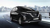 Thông số kỹ thuật Nissan Grand Livina mới nhất hôm nay