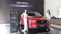 Thaco cán mốc 40.000 xe Mazda CX-5 bán ra tại Việt Nam