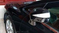 Bán Honda Civic 2.0AT đời 2009, màu đen chính chủ