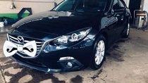 Bán Mazda 3 đời 2016, mới chạy được 15 nghìn cây