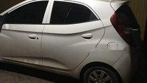 Cần bán Hyundai Eon 2011, màu trắng, nhập khẩu, giá tốt