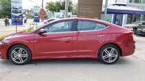 Bán Elantra Sport - Hyundai Cần Thơ - Hotline 0939.552.039