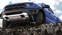 Bán xe Ford Ranger Raptor tại Ford Vinh Nghệ An, đầy đủ các phiên bản, L/h 0971697666 để nhận ưu đãi