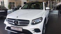 Sở hữu xe Mercedes GLC300 ngay hôm nay chỉ với 458 triệu - Hotline: 0933 93 63 63