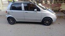 Bán Daewoo Matiz SE đời 2001, xe nhập, giá tốt