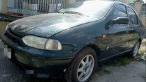 Bán Fiat Siena sản xuất năm 2001 giá cạnh tranh