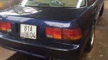 Bán xe Honda Accord năm sản xuất 1990, xe nhập, 65 triệu