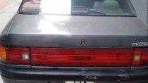 Bán ô tô Mazda 323 1995, màu xám, nhập khẩu chính chủ