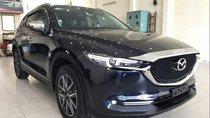 Bán ô tô Mazda CX 5 2.5 AT đời 2018, giá tốt
