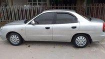 Cần bán Daewoo Nubira sản xuất năm 2013, màu bạc, xe nhập