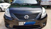 Bán Nissan Sunny MT sản xuất năm 2014, nhập khẩu
