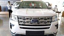 """""""Siêu"""" SUV nhập Mỹ có đáng để sở hữu"""