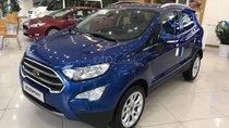 Ford Hải Dương- bán xe Ford Ecosport 2019 trả góp, LH: Mr Dũng 0909 983 555