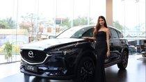 Cần bán Mazda CX 5 2.0L sản xuất 2019, màu xanh lam