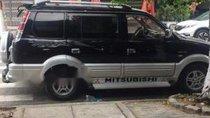 Bán ô tô Mitsubishi Jolie 2005, màu đen, nhập khẩu chính chủ