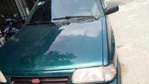 Bán Kia CD5 năm sản xuất 2003, xe chính chủ