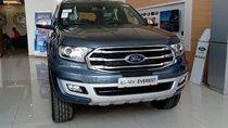 Bán Ford Everest Titanium sản xuất năm 2019, nhập khẩu