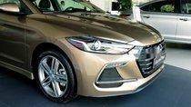 Bán ô tô Hyundai Elantra đời 2018, xe nhập, 709tr