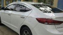 Bán Hyundai Elantra đời 2010, màu trắng chính chủ, giá chỉ 495 triệu