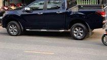 Cần bán Mazda BT 50 2.2L 4X4 MT sản xuất 2016, nhập khẩu, số sàn, giá cạnh tranh