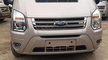 Bán Ford Transit 2019, bản SVP, giá cực tốt và nhiều khuyến mại, LH 0907782222