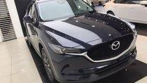 Mazda NEW CX5 2.5 2WD ưu đãi tốt nhất tại Hà Nội - Hỗ trợ trả góp - Giao xe ngay - Hotline: 0973560137