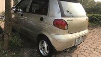 Bán xe Daewoo Matiz 0.8 MT 2000, giá 45tr