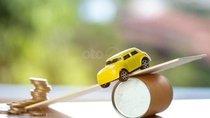 Tại sao xe hơi ngày càng đắt đỏ?