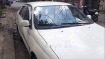 Cần bán gấp Toyota Corona MT đời 1993, màu trắng, nhập khẩu nguyên chiếc