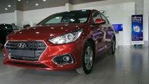 Bán Hyundai Accent 2019 giao ngay