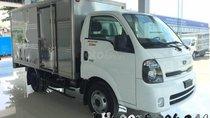 Cần bán xe Kia K250 (1,49 tấn- 2,49 tấn) Bình Dương, hỗ trợ trả góp, LH 0938 906 244 ngay để được giá tốt nhất