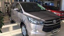 Toyota Thái Hòa - Từ Liêm, bán Innova 2.0G, gía cực tốt, màu đồng ánh kim, LH 0964898932